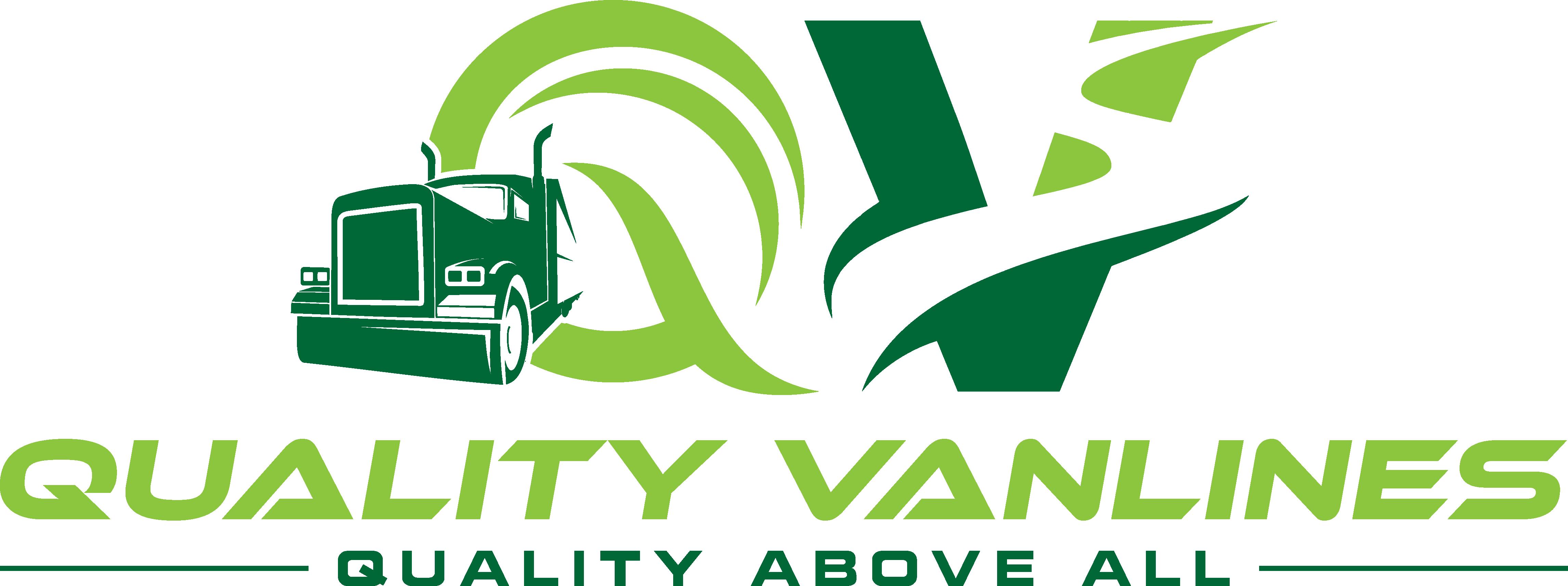 Quality Vanlines